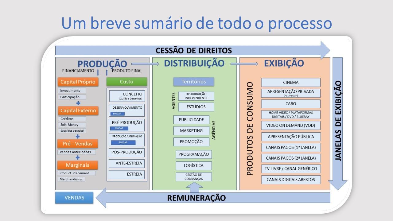 Slide11PT